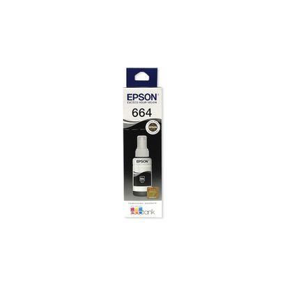 epson-664-negro
