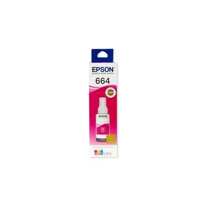 epson-664-magenta3