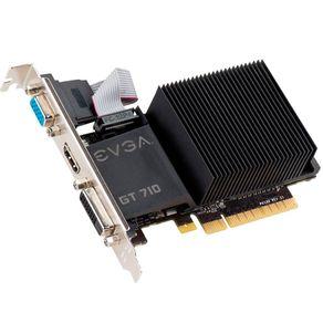 710-2GB2
