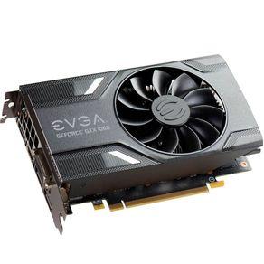 10606GB