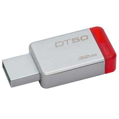 dt50r