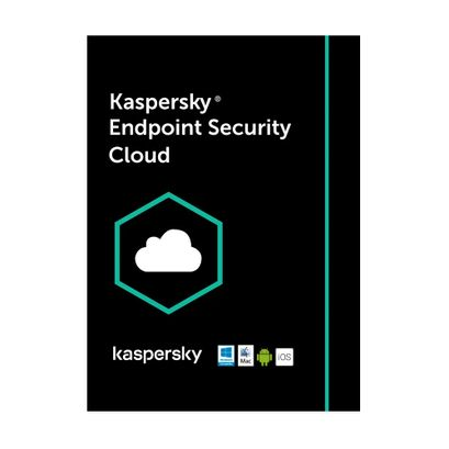 ENDPOINT-SECURITY-CLOUD