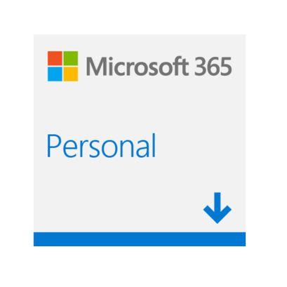 microsoft365personal1
