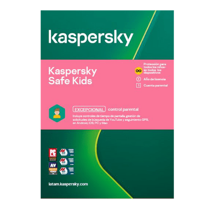 Kaspersky-safe-kids
