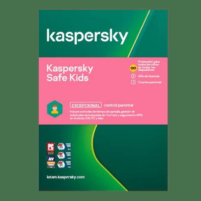 Kaspersky-safe-kids