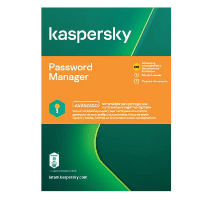 Password-manager