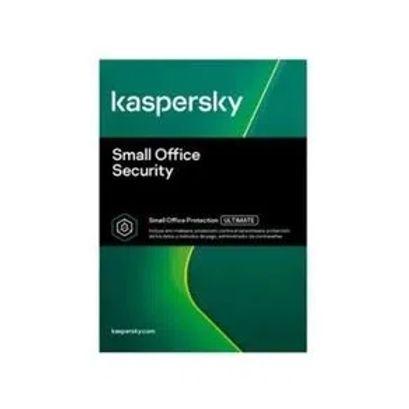 Kaspersky4
